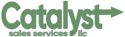 Catalyst Sale Services llc