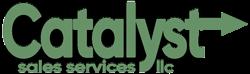 Catalyst Sale Services llc